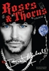 Bret Michaels Roses & Thorns Cologne