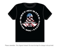 Bret Michaels Road Dog Nation Tee