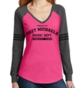 Bret Michaels Music Dept Long Sleeve